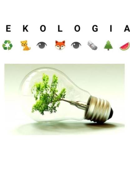 logo eko-koszulki