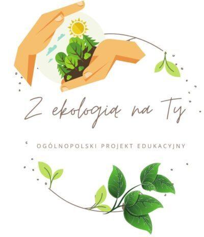 logo - ekologia